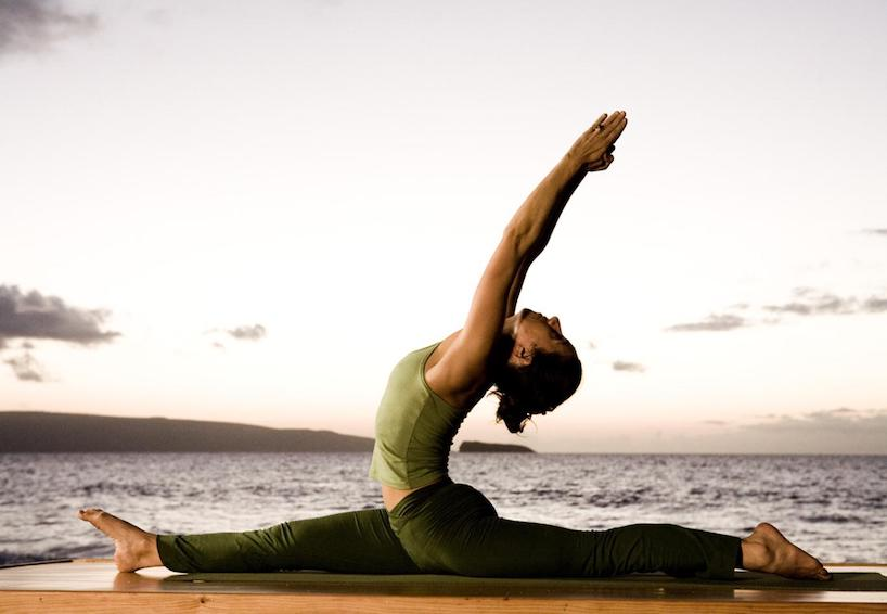 """Things You should know about """"Yoga"""""""