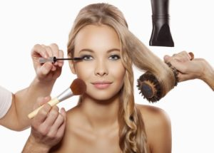 Makeup Tips You Should Know