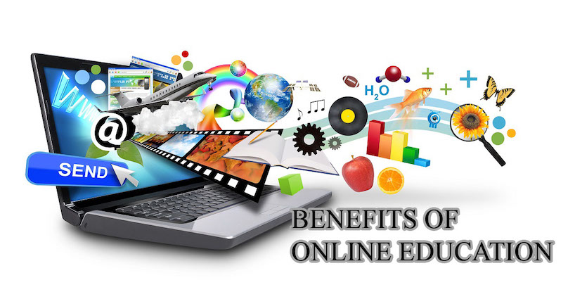 Online Classes for Students